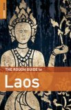 The Rough Guide to Laos 3