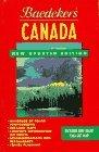 Baedeker's Canada