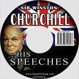 Sir Winston Churchil...