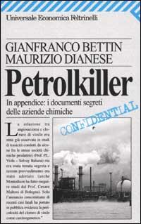 Petrolkiller