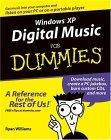 Windows XP Digital M...