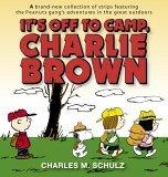 It's Off to Camp, Charlie Brown