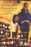 Modern Children's Literature