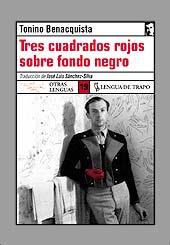 TRES CUADRADOS ROJOS...
