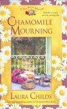 Chamomile Mourning