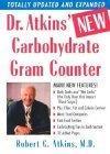 Dr. Atkins' New Carb...