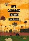 The White Boy Shuffl...