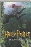 Harry Potter en de v...