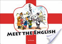 Meet the English