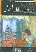 """George Eliot: """"Middlemarch"""""""