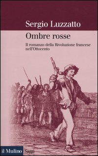 Ombre rosse