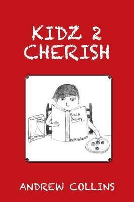 Kidz 2 Cherish