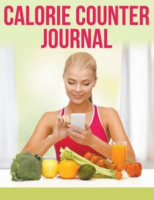Calorie Counter Journal
