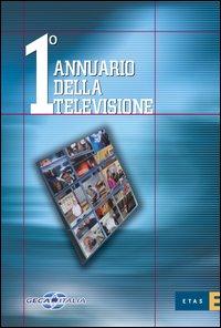 Primo annuario della televisione