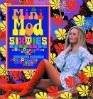 The Mini-Mod Sixties Book