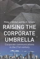 Raising the Corporate Umbrella