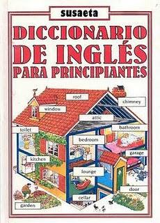 Diccionario de ingl�...