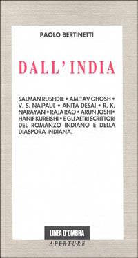 Dall'India