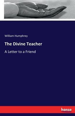 The Divine Teacher