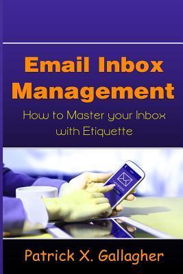 Email Inbox Management