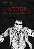 Adolf 02 - Das gehei...