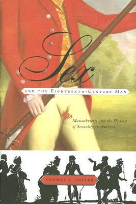 Sex and the Eighteenth-century Man