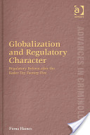 Globalization and Regulatory Character