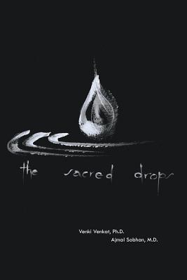 The Sacred Drops