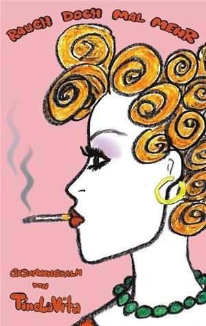 Rauch doch mal mehr