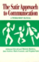 The Satir Approach to Communication