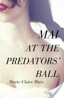 Mai at the Predators' Ball