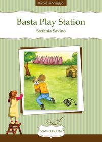 Basta Play Station