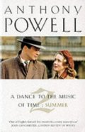 A Dance to the Music of Time: Summer Vol 2