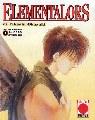 Elementalors #1