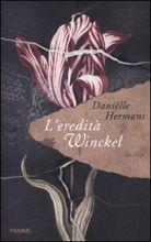 L'eredità Winckel