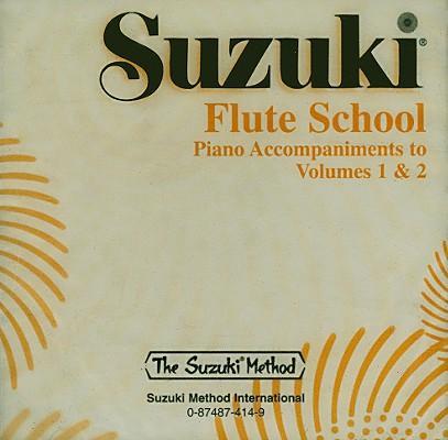 Suzuki Flute School ...