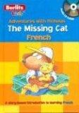 La Chatte Perdue / The Missing Cat
