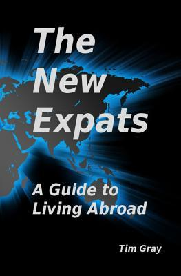 The New Expats