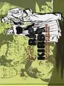 Rip Kirby: Il primo detective dell'era moderna vol. 2