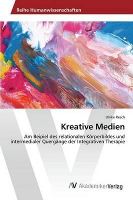 Kreative Medien