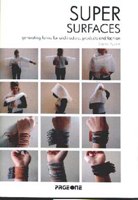 folding architecture sophia vyzoviti pdf