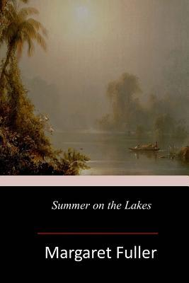 Summer on the Lakes