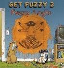 Fuzzy Logic Get Fuzz...