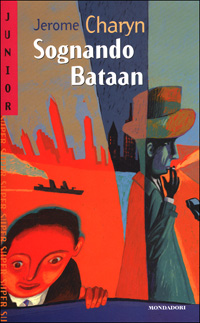 Sognando Bataan
