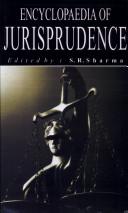 Encyclopaedia of Jurisprudence