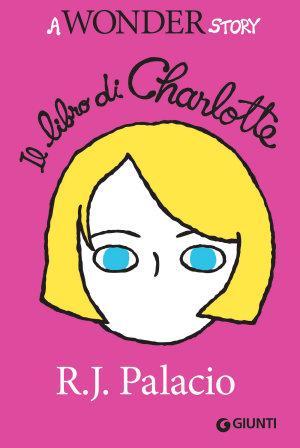 Il libro di Charlott...