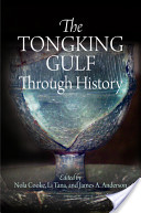 The Tongking Gulf Through History