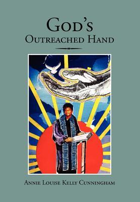 God's Outreached Hand