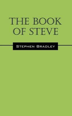 The Book of Steve