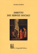 Diritto dei servizi sociali